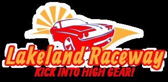 Lakeland Raceway